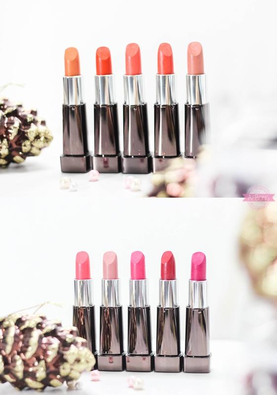 lipstick 2