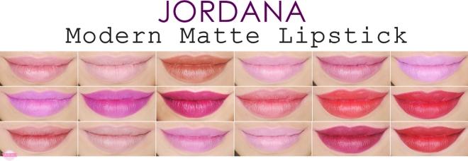 mix lips2.jpg