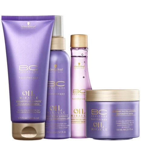schwarzkopf-professional-bc-bonacure-oil-miracle-barbary-fig-kit-de-tratamento-4-produtos-32171