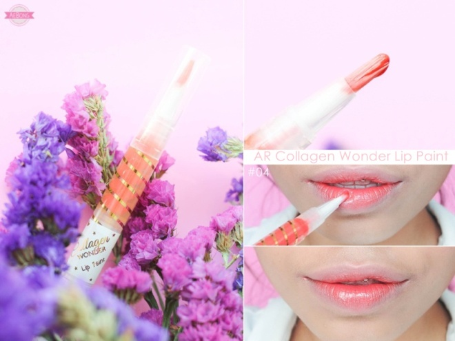 13-lip-gloss
