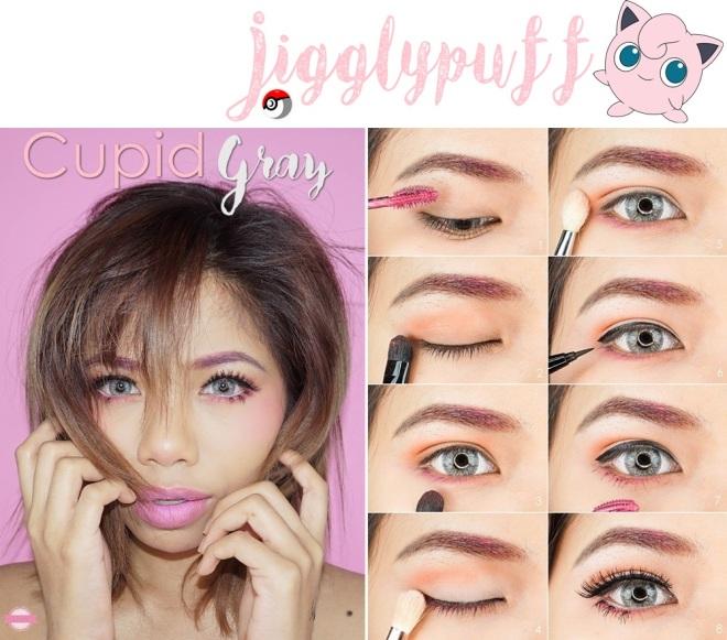 jigglypuff look