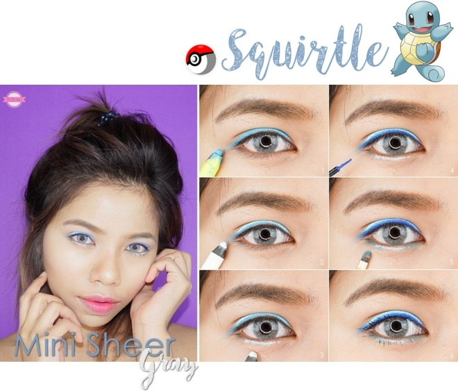 squirtle look