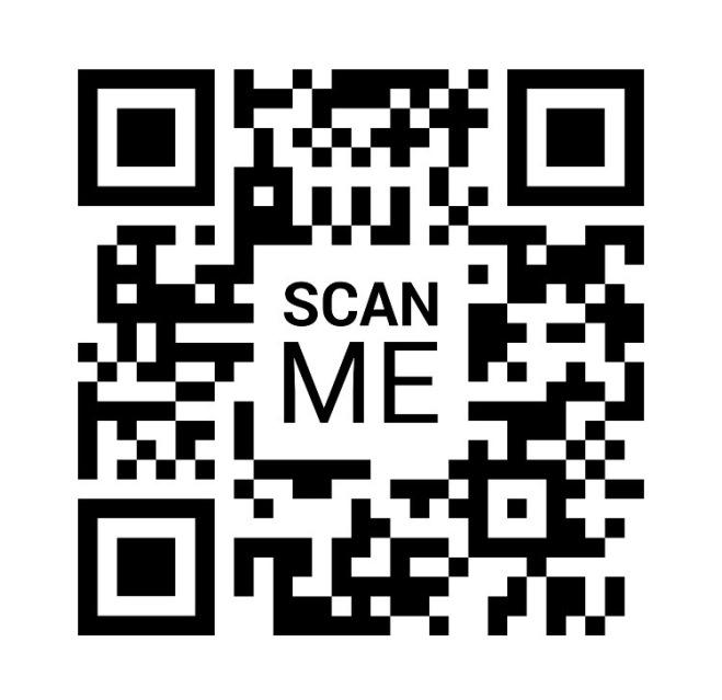 s_5531945996277