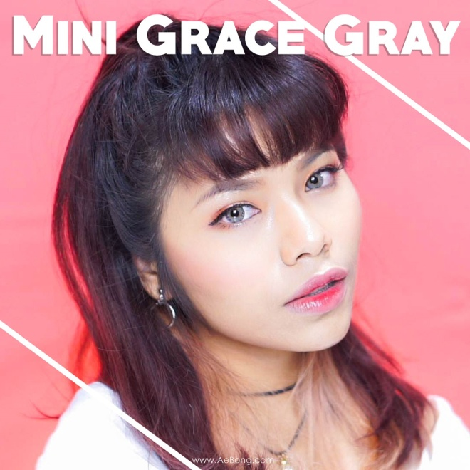 10.MINI GRACE GRAY (22)