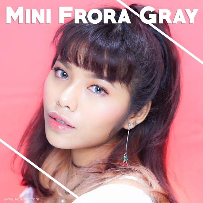 3.Min Frora Gray (22)