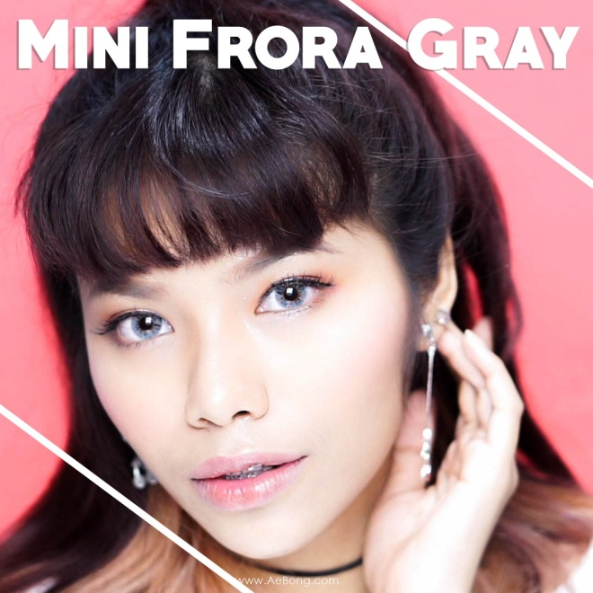 3.Min Frora Gray (9)
