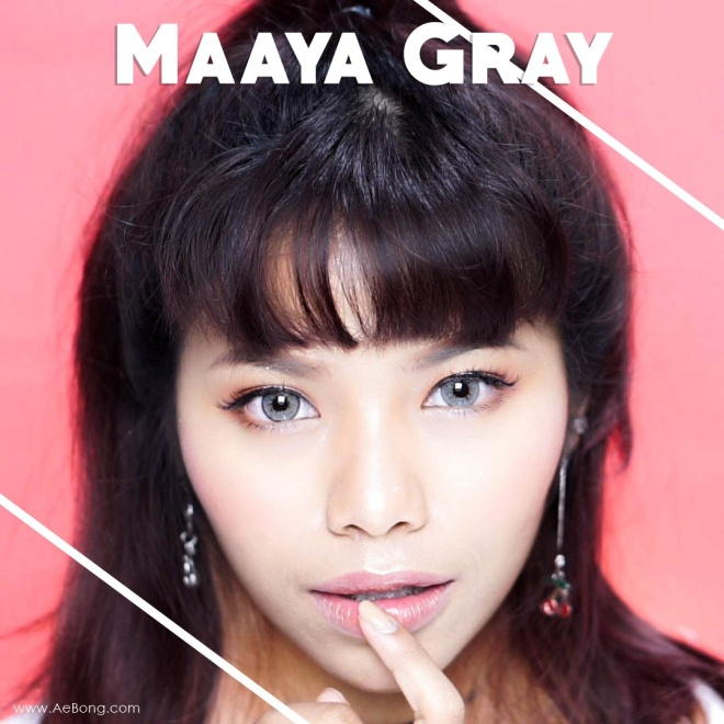 4.Maaya Gray (21)