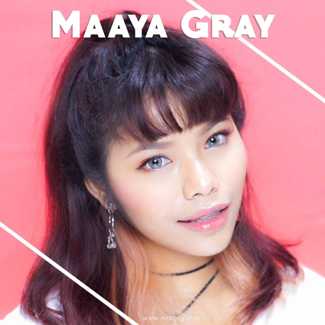 4.Maaya Gray (30)
