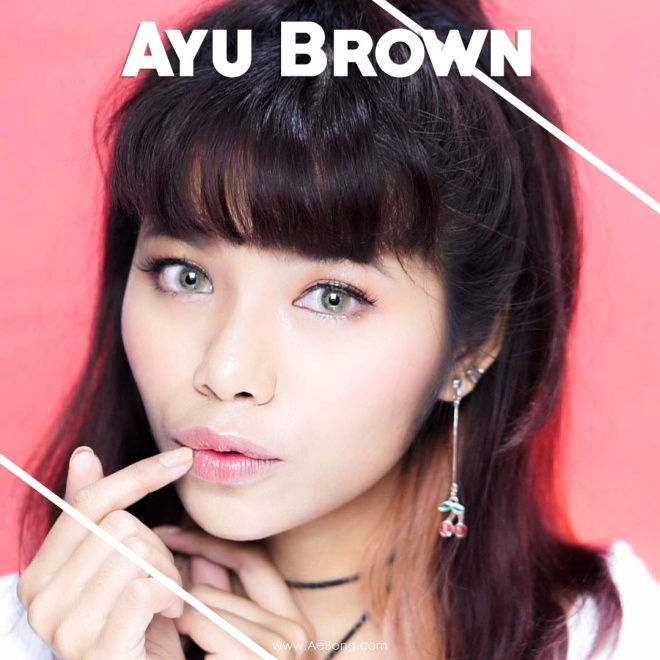 5.AYU Brown (17)