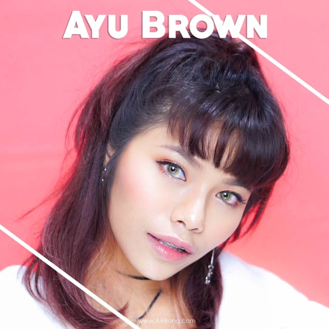 5.AYU Brown (21)
