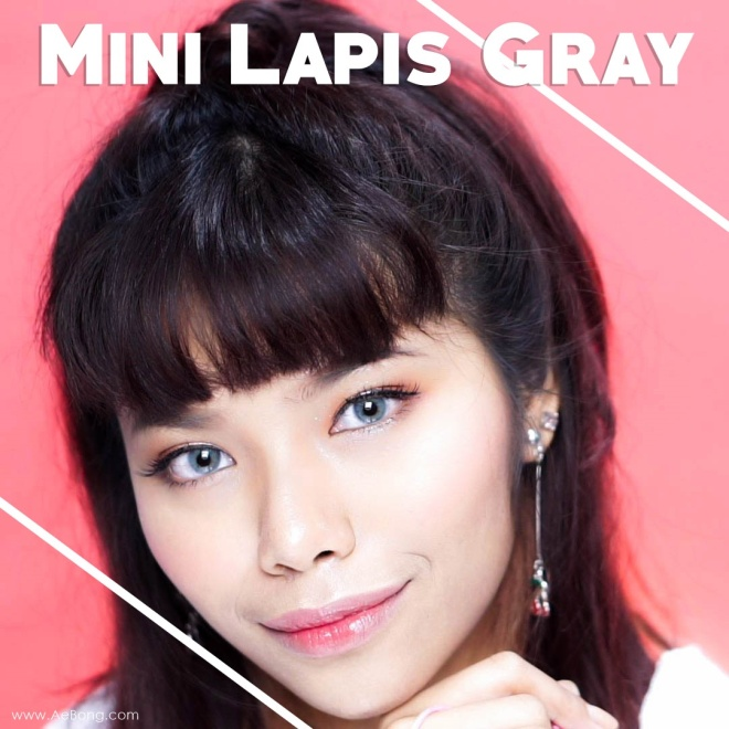 6.MINI Lapis Gray (17)
