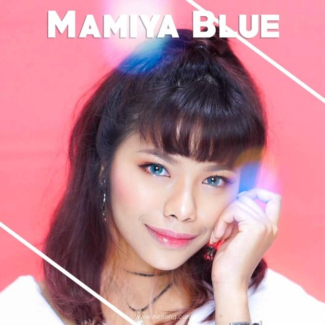 7.Mamiya Blue (21)
