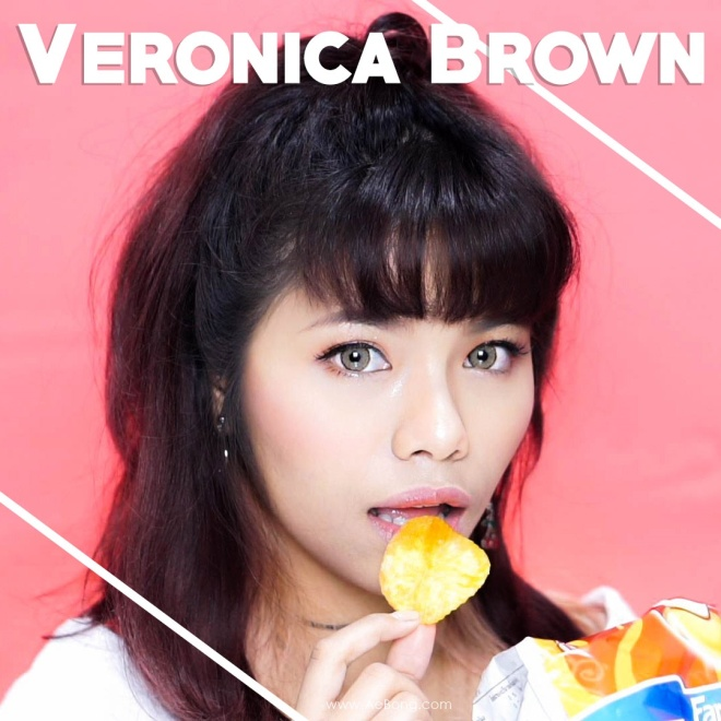 8.Veronica Brown (11)