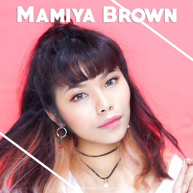 9.MAMIYA BROWN (16)