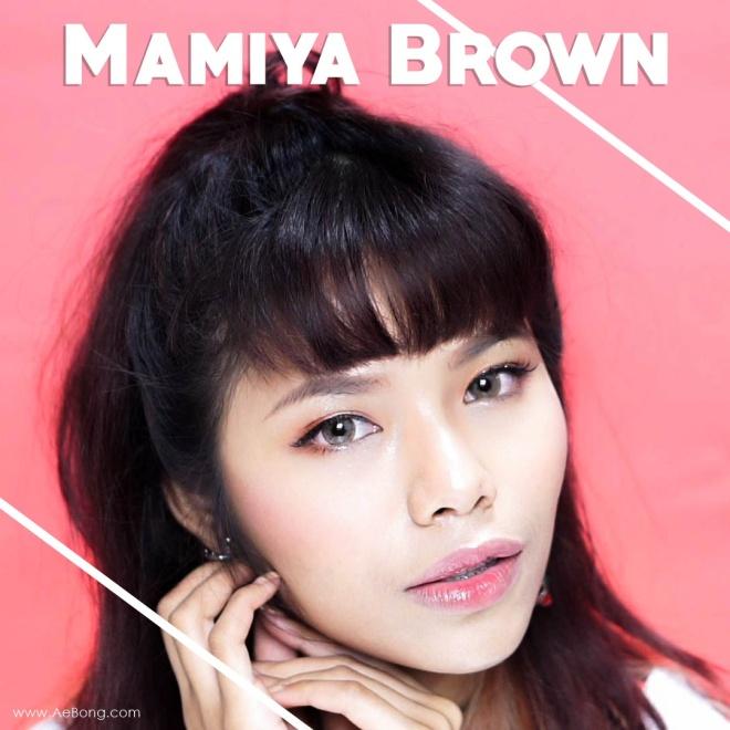 9.MAMIYA BROWN (8)